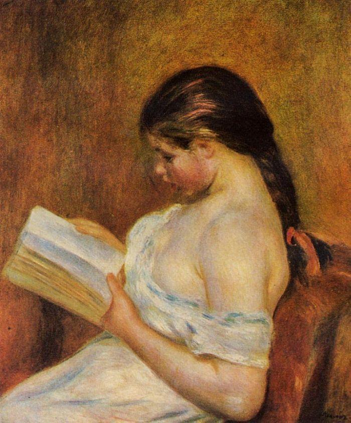 111 best Pierre Auguste Renoir images on Pinterest