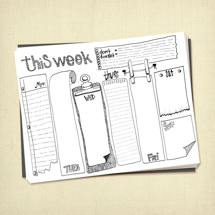 I dont know about you, but I just love organizing my to dos (whether at work or at home) in a creative way! Theres just something about a good-looking to do list to help you stay on task and get things done.  This instant download allows you to keep the design on file and print at home as often as you like! Throw a copy in your life planner, stick one on the fridge, or pin one to your bulletin board at the office. Better yet, do all three. I promise this list will bring you more joy than the…