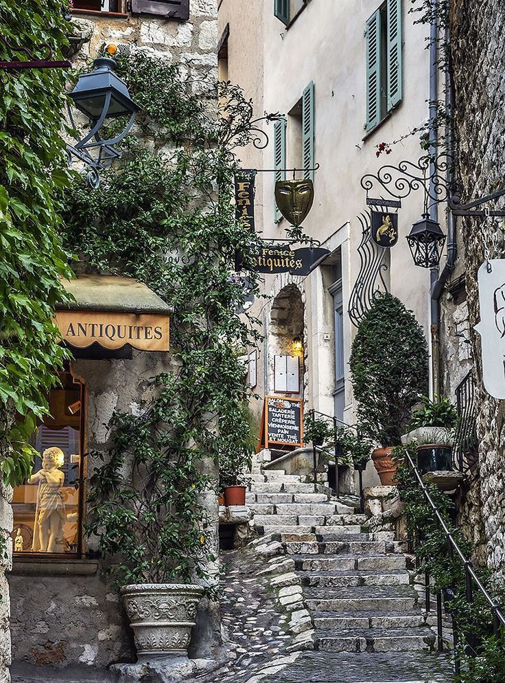 There's far more to experience in Europe than its most popular (and most Instagrammed) cities...