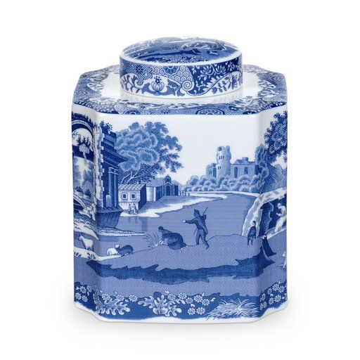 Teburk, Blue Italian - Köksförvaring- Köp online på åhlens.se!