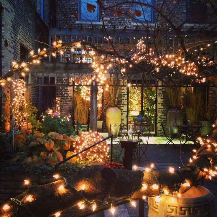 Wedding Venues Chicago Suburbs: Best 25+ Chicago Wedding Venues Ideas On Pinterest
