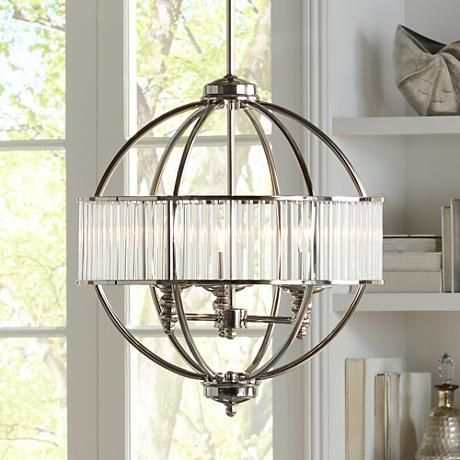 36 best Geometric lighting images on Pinterest | Light fixtures ...