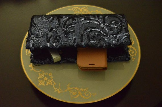 Check out this item in my Etsy shop https://www.etsy.com/ru/listing/218324772/evening-clutch-sequins-clutch-evening