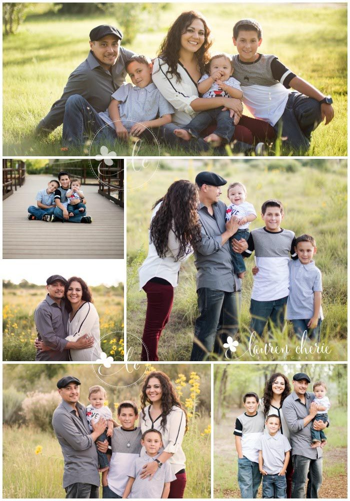 15 best family picture ideas images on pinterest large for Family of four photo ideas