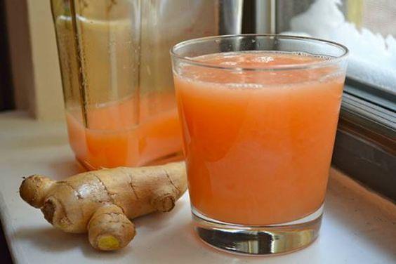A sztárok titkos itala, amitől olvad a narancsbőr és a zsír