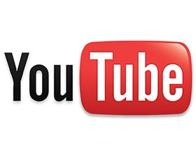 YouTube共同創業者が新しい動画サービスを準備中