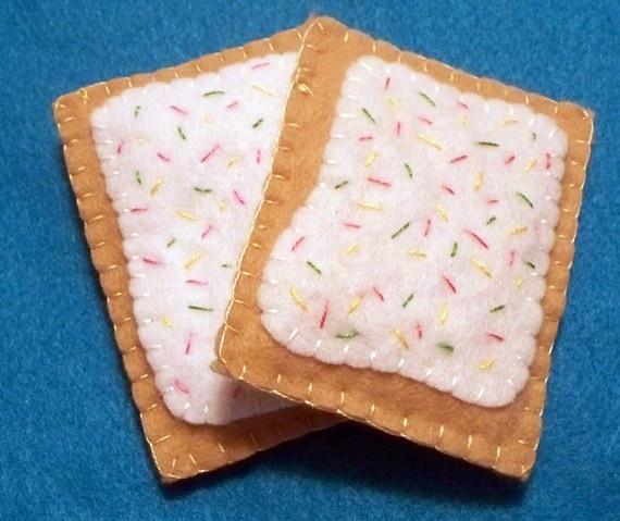 Best Pop Tarts Images On Pinterest Pop Tarts Kitchen And - Smitten kitchen pop tarts