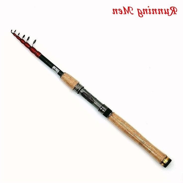 28.00$  Watch now - https://alitems.com/g/1e8d114494b01f4c715516525dc3e8/?i=5&ulp=https%3A%2F%2Fwww.aliexpress.com%2Fitem%2F2017-The-latest-design-of-fishing-rod-Carbon-Fiber-Telescopic-Fishing-Rod-2-1M-Spinning-Rod%2F32762240777.html - 2017 The latest design of fishing rod Carbon Fiber Telescopic Fishing Rod 2.1M Spinning Rod Saltwater Fishing Travel Rod olta 28.00$
