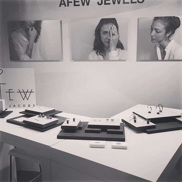 Hello Münich!! @afewjewels is in town for the Inhorgenta Jewelry Fair! Come visit us at Halle C2 - Stand 609!  #afewjewels #munich #munchen #germany #jewelry #fair #inhorgenta #goodmorning #instamood #instagood #map #work #weekend #blackandwhite #amazing #city #motivation #proud #fashion #style #fashionista #love #happiness #afew #jewel #picoftheday