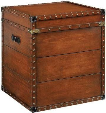 living room trunk table home decorators table square steamer trunk table 15691