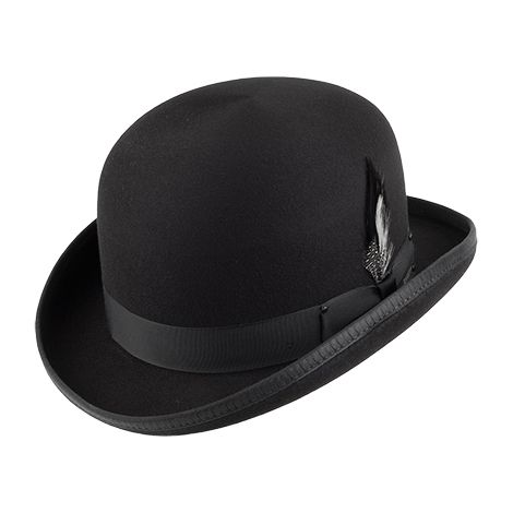 Bailey Hats Derby II