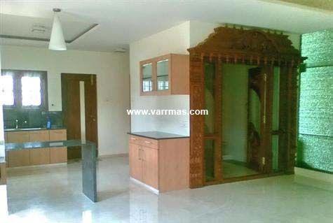 Customised Pooja Rooms, DESIGN (23) Pooja Rooms #pooja #puja #Room #Ghar