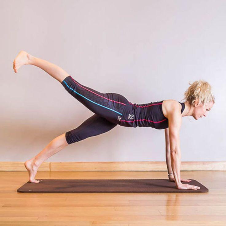 25 Best Ideas About Pilates Chair On Pinterest: Best 25+ Posture De Yoga Ideas On Pinterest