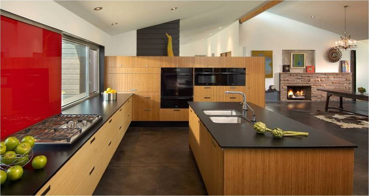 1000 ideas about kitchen cabinets for sale on pinterest for Bamboo kitchen cabinets for sale