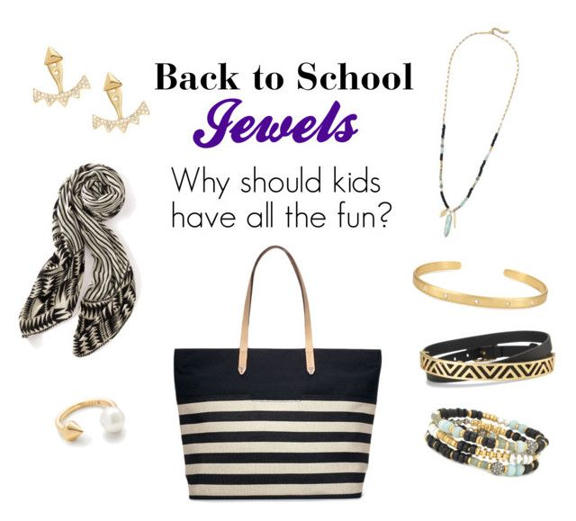 277 Best Images About Stella And Dot On Pinterest