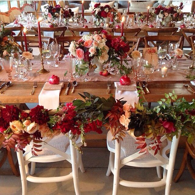 41 best pomegranate wedding images on pinterest pomegranate pomegranate wedding table settings ios app wedding flowers table plans table top decorations place settings wedding bouquets desk layout junglespirit Image collections