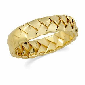 18 Best Images About Mens Wedding Jewelry On Pinterest