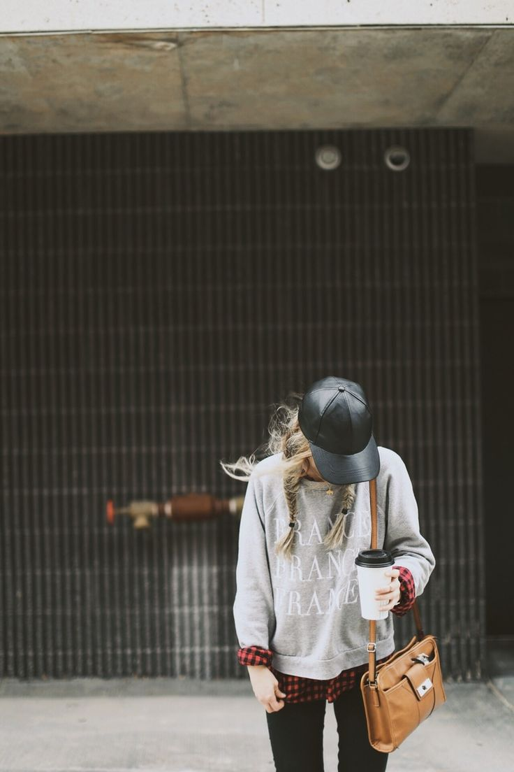 Downtown OKC | Caroline Elizabeth Photography.