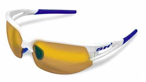 SH+ Sunglasses RG-4720 Reactive Plus - Store For Cycling