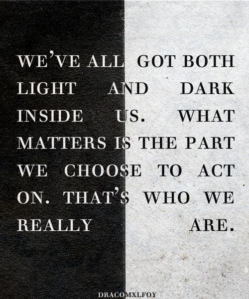 Quotes Of Wisdom Tumblr: 1000+ Images About Black And White Beauty Quotes On