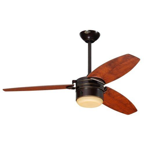 Ventilateur de plafond 48 po « Marquis »