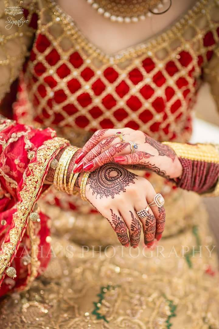 Mehndi Photography Fb : Best images about stylooo on pinterest