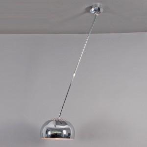 Hanglamp voor boven eettafel
