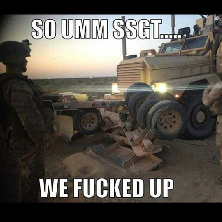 80d016563f10d688ea2757873a09ef0d army humor military humour 249 best army images on pinterest military life, military memes,Military Deployment Memes