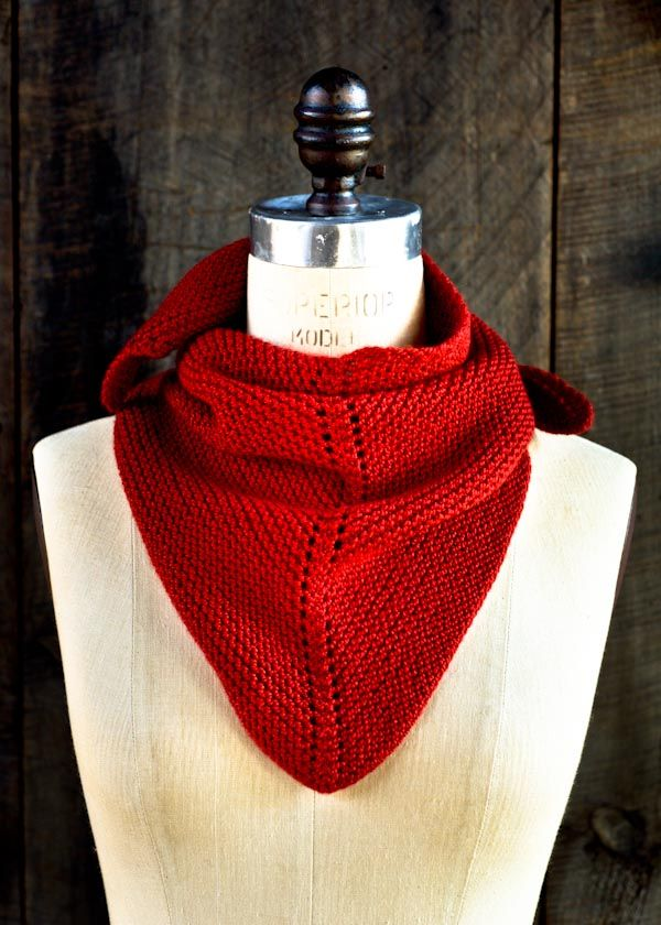 dovetail-scarf-2-600-3