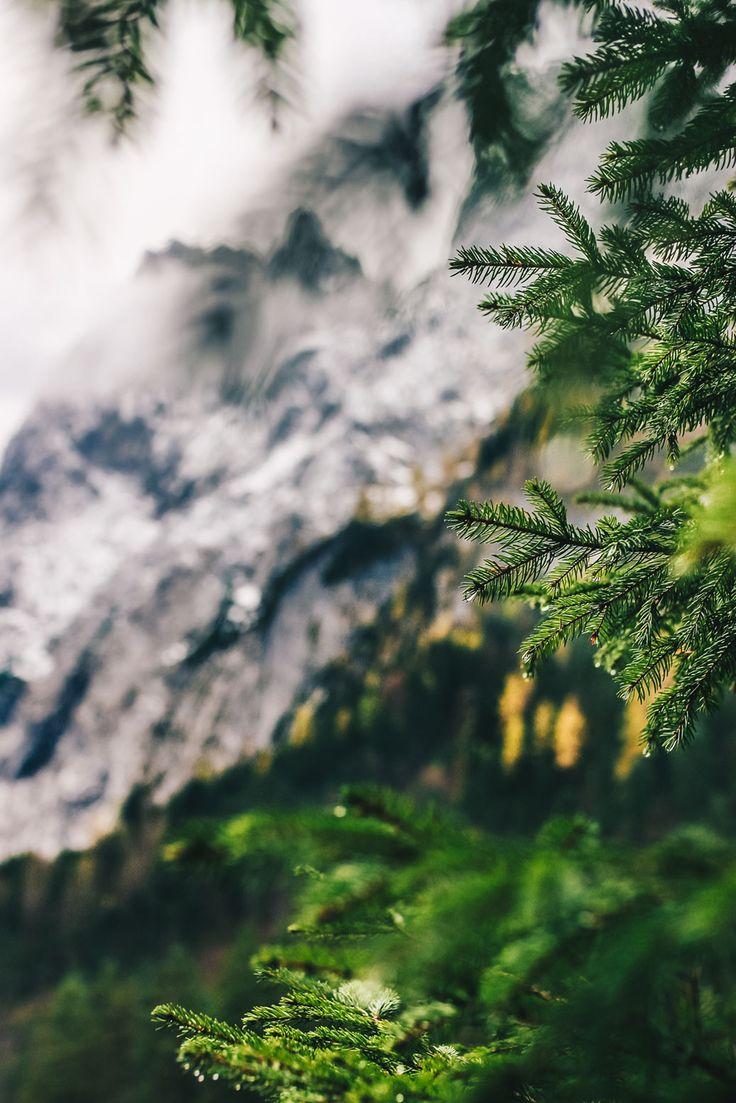 Wochenendtrip zum Gosausee, Österreich auf VANILLAHOLICA.com . Salzburg und vor allem das Salzburger Land ist geprägt von Bergen, Seen, Bächen und unfassbar schöner Natur. Hier lässt es sich perfekt wandern, klettern und die atemberaubenden Ausblicke von den Bergen genießen. In Bezug auf Nachhaltigkeit werden viele Öko Hotels hier empfohlen, eines davon stelle ich heute am Blog vor. Ganz gleich ob für einen Tagestrip, Ausflug, oder für ein Wochenende in diesem Teil Österreichs findet jeder…