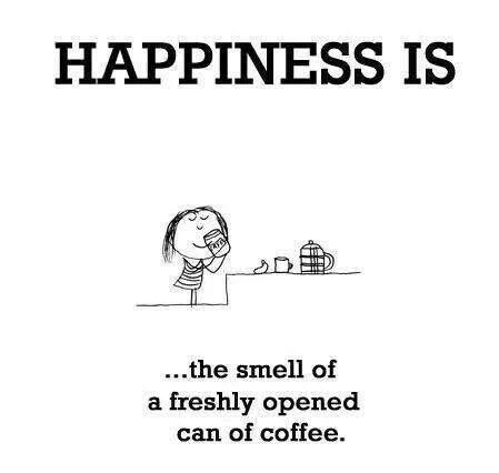 Yes! Mmmm.....