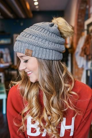 Hair Accessories – UOIOnline.com: Women's Clothing Boutique