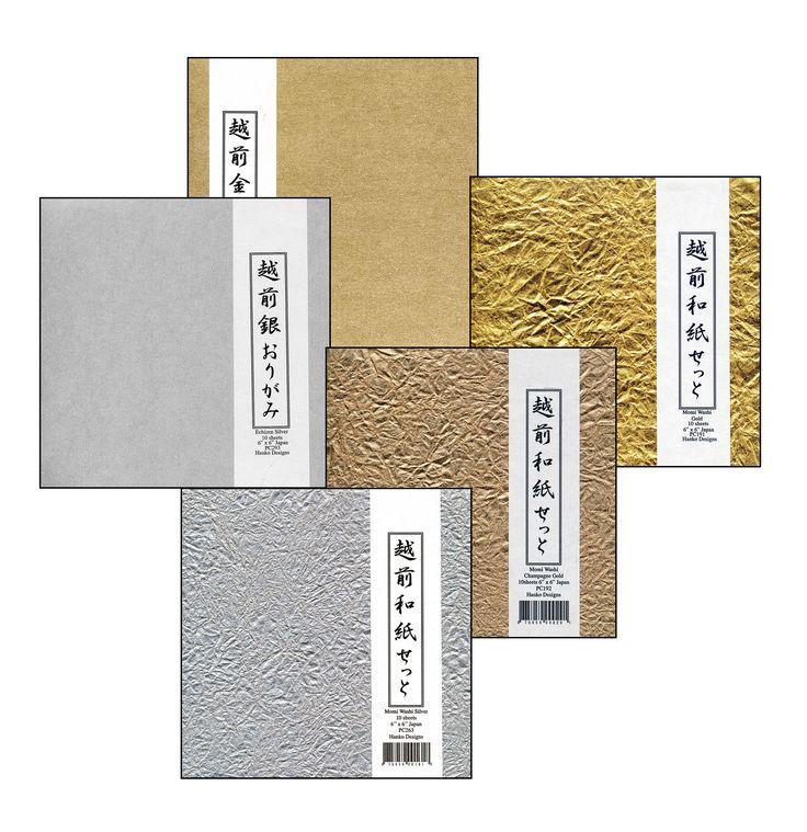 130 best washi paper japanese artisan yuzen washi images