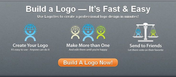top free online logo design creator software enjoy customized products with our most advance