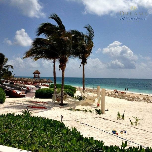 Dreams Riviera Cancun #thejoyoftravel www.thejoyoftravel.net