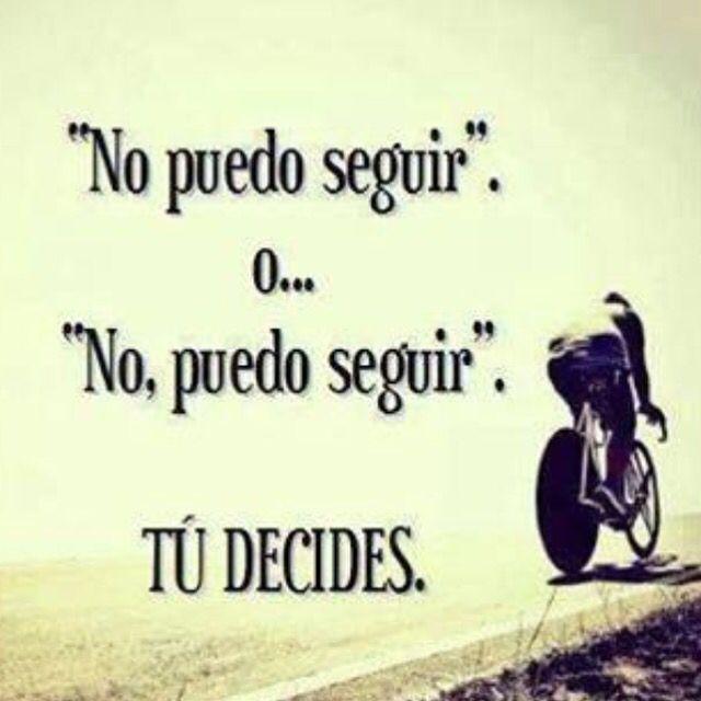 #seguir o no seguir ...