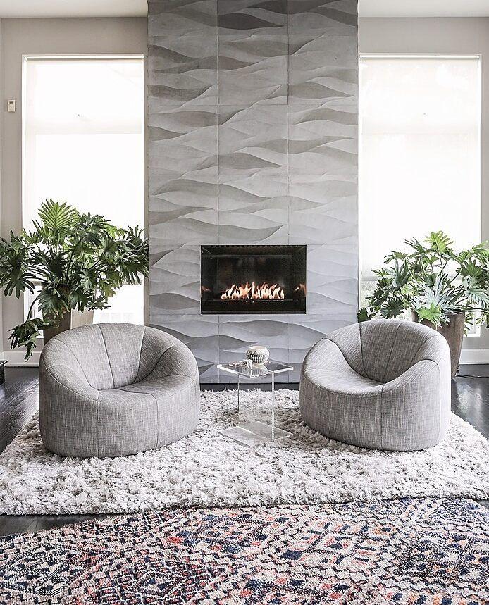 Best 25+ Stone Tiles Ideas On Pinterest