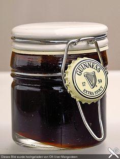 Biergelee, ein beliebtes Rezept aus der Kategorie Kochen. Bewertungen: 51. Durchschnitt: Ø 4,4.