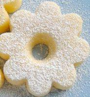 ⇒ Le nostre Bimby Ricette...: Bimby, Canestrelli