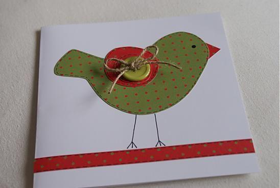 Posielate vianočné pohľadnice? / akita75 / SAShE.sk