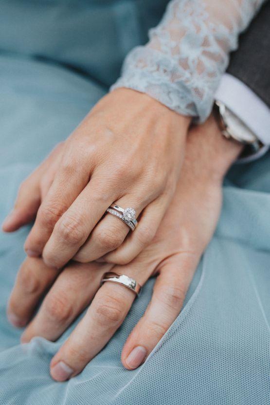 картинки обручального и помолвочного кольца подарочные