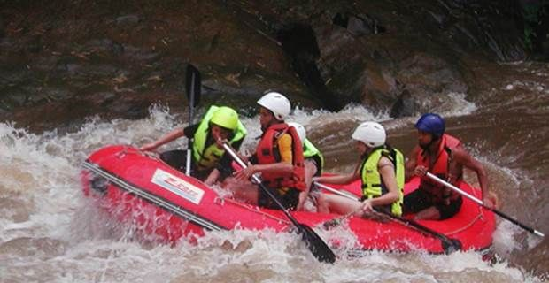 rafting-biking-elephant-adventure-tour-north-thailand