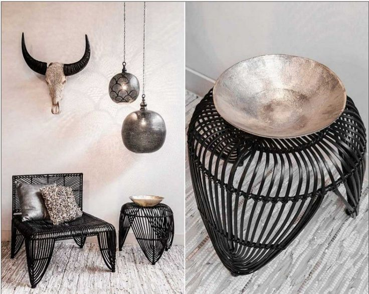 Orientalischer wohnstil orientalischer einrichtungsstil for Nachttischlampe orientalisch