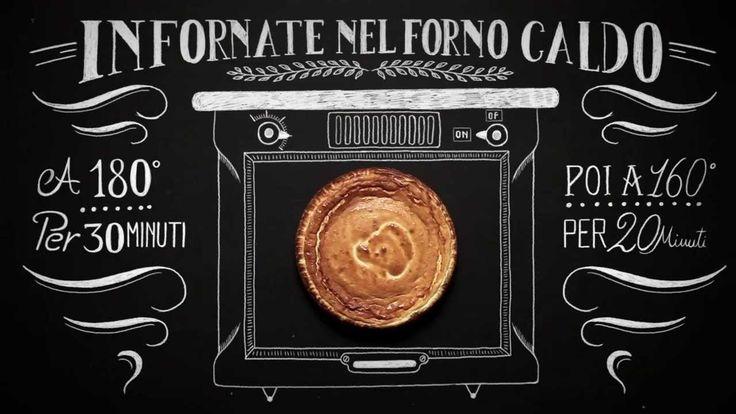 Un van refrigerato per Fonderia Dolci & Design. Un crowdfunding originale