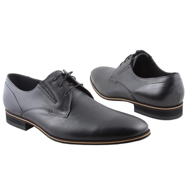 Обувь вид мода