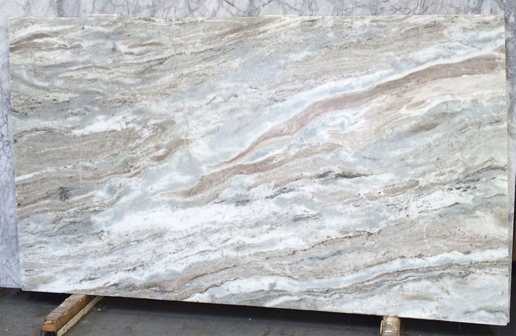 11 Best Images About Quartzite Countertops On Pinterest