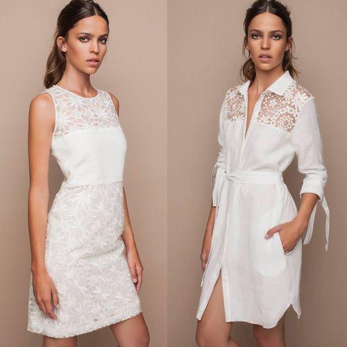 vestidos akiabara 2013 - Buscar con Google