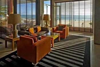 Hotel Algarve Casino, Portimao, Portugal