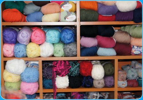 Magazin Fire de tricotat, Fire de crosetat, Compozitie fir, Producatori, Oferte-reduceri
