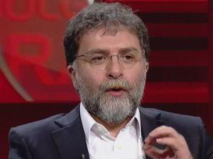 """Ahmet Hakan'dan HDP'ye kampanya tavsiyesi; """"Seni başkan yaptıracağız diyerek..."""""""